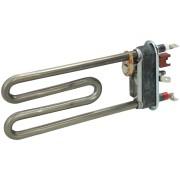 Ariston Résistance 1700 W 230 V (avec résistance CTN) lave-linge