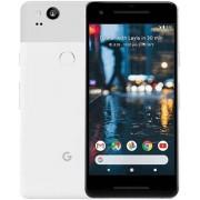 Blanco Google Pixel 2 64GB Blanco, Libre C
