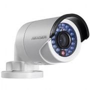 Hikvision full hd camera