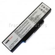 Baterie Laptop Asus A32-K72