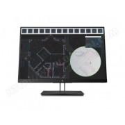 HP 24' LED - Z24i G2 (1JS08AT) - 5 ms Format large 16/10 - Dalle IPS