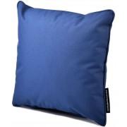 Extreme Lounging B-cushion Sierkussen - Royal Blue