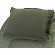 JRC Fleece Pillow - Kussen