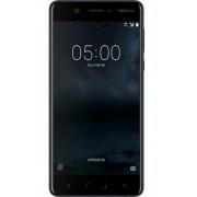 Nokia 5 LTE Silver