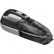 Ručni usisavač na bateriju BHN14090 Bosch crna, srebrna