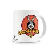 Looney Tunes Logo Mug, Coffee Mug