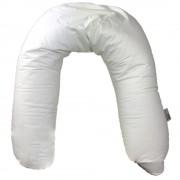 Sissel® Sissel Comfort Coussin De Positionnement 1 pc(s) 4250694700960
