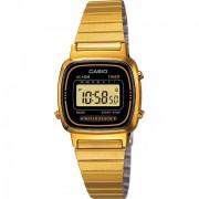Casio Collection LA670WEGA-1EF дамски часовник