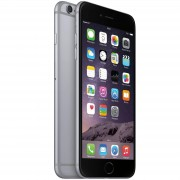 Apple iPhone 6S 32 GB Gris Espacial Libre