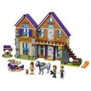 LEGO Casa Miei