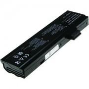L51-4S2000-S1P3 Battery (6 Cells) (Advent)