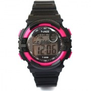 VITREND(R-TM) New Model T - JAZZ Sports 04 Digital Watches for Boys Girls(Random colours will be sent)