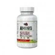 Pure Nutrition USA Amino 2000, 75 tablete