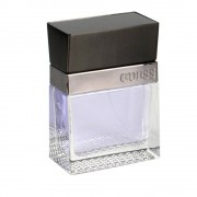 Guess Seductive Man Eau De Toilette 50 Ml Spray - Tester (3607340427749)