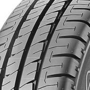 Michelin Agilis+ ( 215/75 R16C 116/114R )