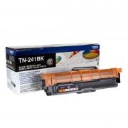 Brother TN-241BK Toner Negro