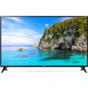 LG 43LJ594V Full HD Smart LED TV