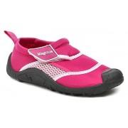 Magnus 44-0821-T6 růžová dětská obuv do vody EUR 24