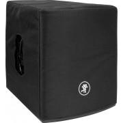 Mackie SRM1801 Bag