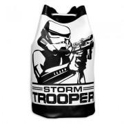 geschenkidee.ch Star Wars Seesack Stormtrooper