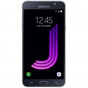 Samsung Galaxy J7 (2016) 16 Gb Negro Libre