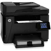 HP LaserJet Pro MFP M226dw (Print Scan Copy Fax Network Duplex Wireless)