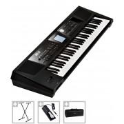 "Roland BK-5 - Set Orga Electronica ""Christmas Pack"""