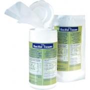 Dezinfectant Suprafete si Echipamente Medicale Servetele Impregnate - Bacillol Tissues