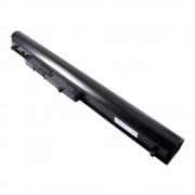 HP HSTNN-LB5Y laptop akkumulátor 2600mAh, utángyártott