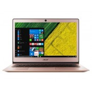 Outlet: Acer Swift 1 SF113-31-C6BT