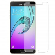 Samsung Galaxy A5 2016 Tempered Glass