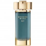 Estee Lauder Eau de Parfum Spray Modern Muse Nuit Gloss di 50 ml