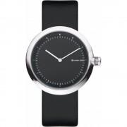 Danish Design IV13Q1183 дамски часовник