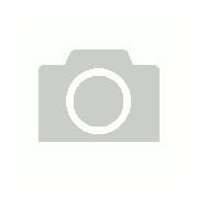 Green Banana Resistant Starch 400g