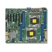 Supermicro Server board MBD-X10DRL-i-O BOX