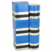 RIVE GAUCHE by Yves Saint Laurent Eau De Toilette Spray 3.3 oz