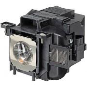 Lampa videoproiector Epson ELPLP78