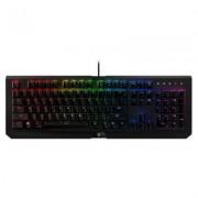 Гемърска клавиатура blackwidow x chroma rz03-01760200-r3m1