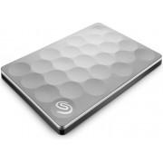 Seagate Backup Ultra Slim 1TB / Platinum