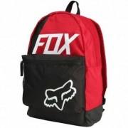 Fox Sidecar Kick Stand Dark Red
