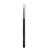 Morphe M573 - Pointed Deluxe Blender Penseel 1 st
