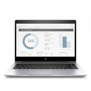"""HP Elitebook X360 1040 G5 Notebook 14"""" Intel Core I7-8550u Ram 16 Gb Ssd 256 Gb"""