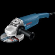 Large Angle grinder (GWS 22-230)