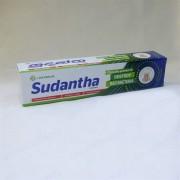 Суданта билкова паста за зъби