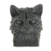 BLACK CRAFT Dekoratív illatosító - Lucipurr - SP002LR