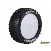 Roti Louise RC E-Hornet Buggy 1/10 4WD Fata SuperSoft Hex 12