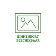 Today Tafelkleed Bruin- 240 x 140 cm