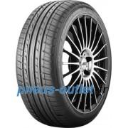Dunlop SP Sport FastResponse ( 215/55 R17 94W )