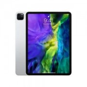 "Apple iPad Pro 11"" Wi-Fi + Cellular (2nd Gen)"