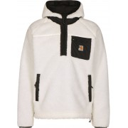 Carhartt WIP Prentis, taille S, homme, blanc